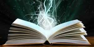 literature read
