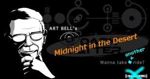 artbellmidnight