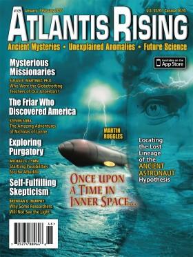 Atlantis Rising - January-February 2015 {Bindaredundat}_page84_image1