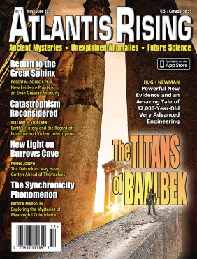Atlantis Rising - May-June 2015 {Bindaredundat}_page84_image1