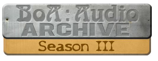 Audio_archive_plate_season_3