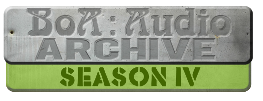 Audio_archive_plate_season_4
