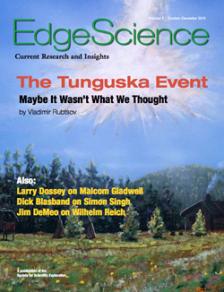 edgescience-05