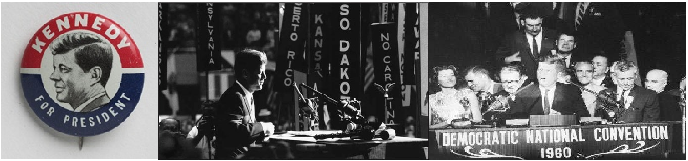 1960 Convention Banner1